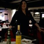 Grecian Taverna