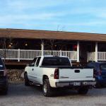 Photo de Perry-O Inn & Suites
