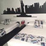 Photo of Hotel Eclipse Meridda