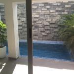 Foto de Hotel Eclipse Meridda