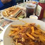 Foto de Waterside Grill