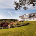 Foto di Seaview Guesthouse