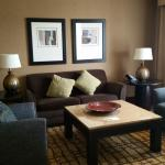 Hilton Garden Inn Atlanta NW/Wildwood Photo