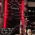 Butchers Bar
