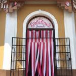 Foto de La Gelateria