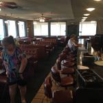 Farnesi's Steakhouse