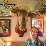 Patterson's Pub