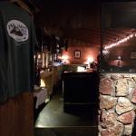 Carson Peak Inn의 사진