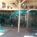 Foto di Lodges at Timber Ridge Branson