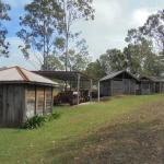 Brooweena Historical Village Museum