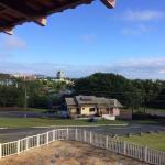 Photo of Hotel Panoramico