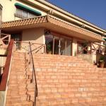 Foto di Hotel de Maya