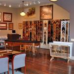 Wenaha Gallery