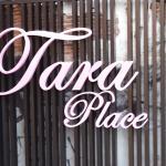 Tara Place Foto