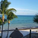 Cocoplum Beach and Tennis Club & Marina Foto