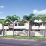 Cairns City Palms의 사진