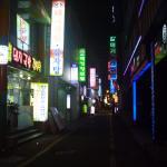 Photo de 5484563
