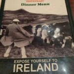 Foto di Kelly O'Bryan's Neighbourhood Restaurant
