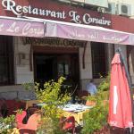 Photo of Le Corsaire