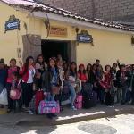 Photo of Pampawasi Hostel