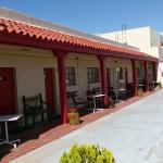 Foto de Desert View Inn
