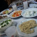 Photo of Yakup 2 Restaurant