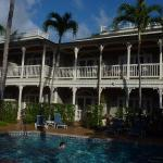 The Plantation Inn Photo