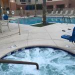 Foto de Varsity Clubs Of America - Tucson