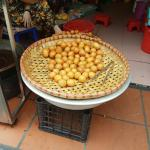 Hanoi Street Food Tours Foto