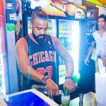 Foto de Funky de Bar