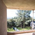 Foto de Hotel Colle della Trinita