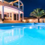 Pool - Bed & Breakfast Pani Photo