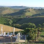 Foto di Casa Nicolini