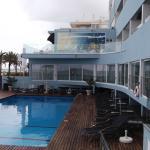 Foto de Dom Jose Beach Hotel