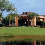 Courtyard Orlando Lake Buena Vista at Vista Centre