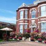 Barford House Holiday Apartments