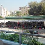 Photo de Club Hotel Ulaslar