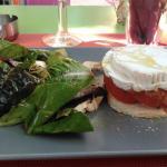 Photo of Pasta e Basta