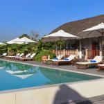 Photo of Mekong Riverside Boutique Resort & Spa