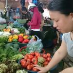 Hidden Hanoi Foto