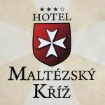 Photo de Hotel Maltese Kriz
