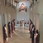 Augustinermuseum Foto
