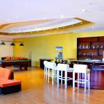 FAM Hotel&Resort Marsa Alam