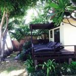Villa Tanamera Foto