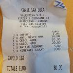 Corte San Luca Foto