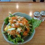Foto de Cafe Daisuki
