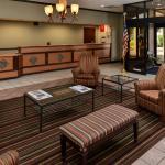 Photo of Econo Lodge North Austin