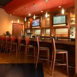 Crowne Plaza Arlington Suites Foto