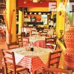 Roberto's - Italian Restaurant resmi