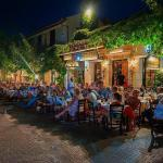 Photo of Sofas Taverna